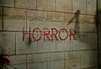 Venerdì 13: un giorno speciale per i fan dell'horror!