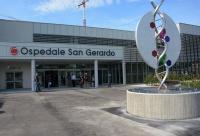 Diamo energia all'Ospedale San Gerardo