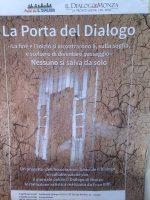 Quarta tappa della Porta: l'Oasi di San Gerardo