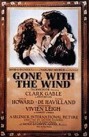 Via col vento di Margaret Mitchell vince il Premio Pulitzer