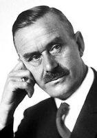 Thomas Mann, il borghese letterato che disse no al nazismo