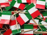 L' Italia abbaglia il Belgio