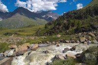Consigli per avventure in montagna