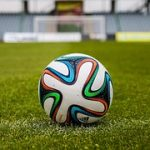 the-ball-488717__180