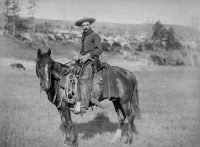 800px-The_Cow_Boy_1888