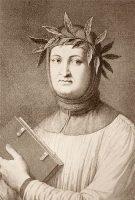 Francesco Petrarca, un cittadino del mondo