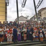 Inaugurazione-Giffoni