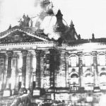 Reichstag_incendio