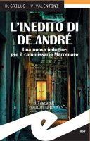 L'inedito di De André
