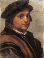 Andrea del Sarto, un artista da conoscere