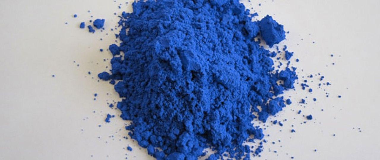 blu-1