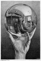 Escher, una genialità da comprendere