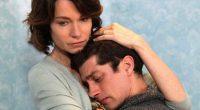 """""""Abbraccialo per me"""": intervista al regista Vittorio Sindoni"""
