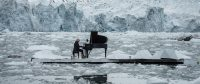 Una sinfonia per l' Artico
