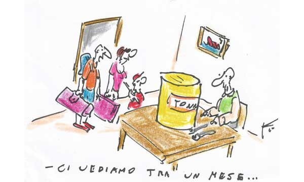 vacanze-vignetta