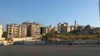 Diario dal Libano IV: una Beirut senza schemi