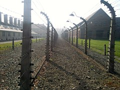 concentration-camp-528969__180
