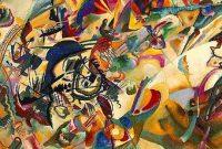 A settembre, Kandinskij alla Fondazione Beyeler