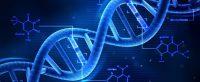 Leggere il nostro genoma: istruzioni per il futuro