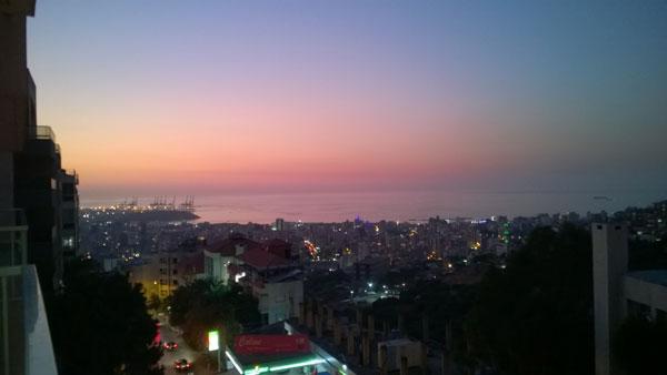libano-v