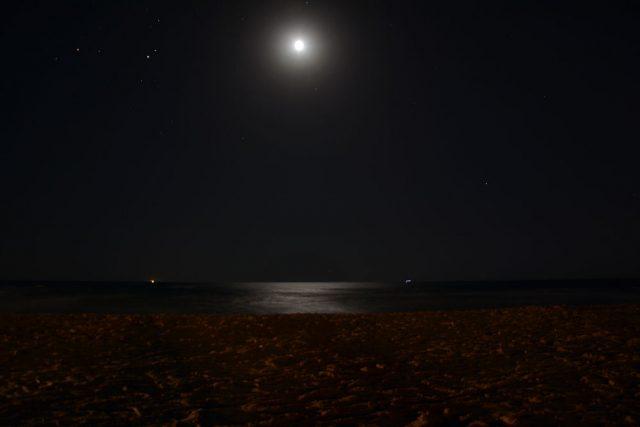 notte92