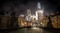 Magica Praga