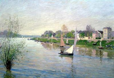 alfred_sisley_-_the_seine_at_argenteuil