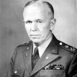 george_catlett_marshall_general_of_the_us_army