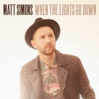 matt-simons-when-the-lights