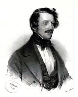 Gaetano Donizetti e il mistero del Duca