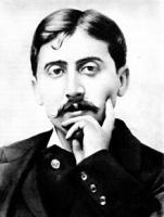 Marcel Proust e il tempo da ritrovare
