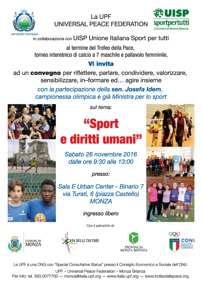 sport-e-diritti-umani