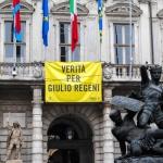 striscione_verita_per_giulio_regeni_esposto_da_comune_di_torino