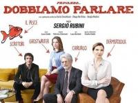 La forza del dialogo al Teatro Manzoni