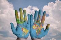 È colpa della globalizzazione?