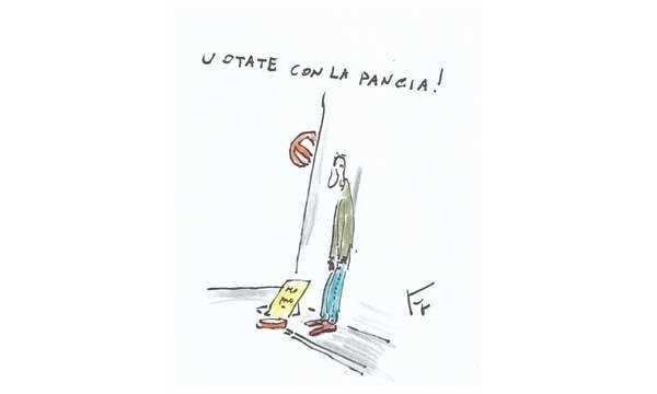 vignetta_voto-pancia