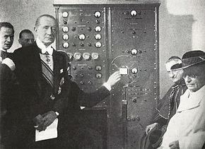 radiovaticana36