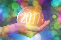 La sfida del 2017