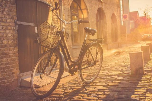 copenhagen-bicycle-1500x1000