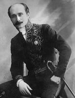 Edmond Rostand: il creatore di Cyrano de Bergerac