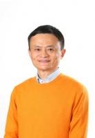 Alibaba e  il sogno cinese 2.0