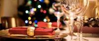 Natale sì, ma senza sprechi