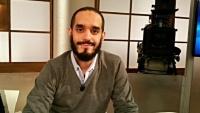 Saif Abouabid ci racconta cosa vuol dire essere Giovani Musulmani d'Italia