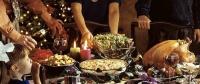 A Ello il pranzo di Natale è per tutti