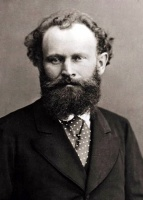 Ribelle, provocatore, scandaloso ovvero Edouard Manet