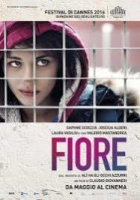 """Fiore"" al Cineforum"