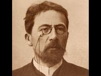 Anton Cechov, tra letteratura e medicina