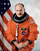 Luigi Bignami: bolle di gas e gemelli nello spazio