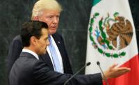 Povero Messico: così lontano da Dio e così vicino agli Usa