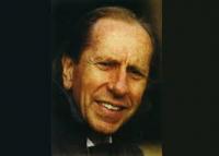 Padre David Maria Turoldo, il cantore di Dio